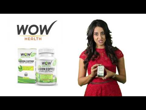 AWESOME VEGAN WEIGHT/MUSCLE GAIN SHAKE - 1000 Healthy Calories!! from YouTube · High Definition · Duration:  7 minutes 19 seconds  · 13.000+ views · uploaded on 17-8-2015 · uploaded by Guilt Free TV