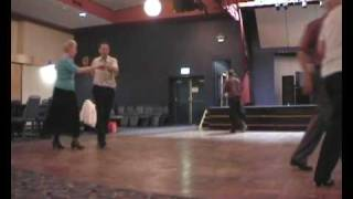 New Vogue Dancing Rainbow Rumba Mayfield Ex Services Australia