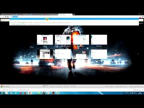видео: Как создать свой сервер в samp работает 100%!