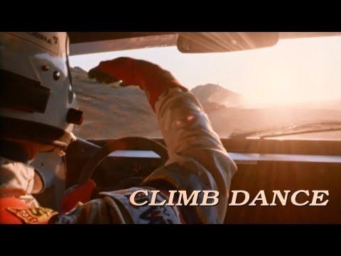 Climb Dance