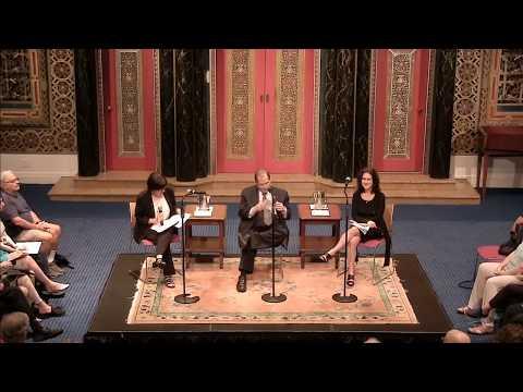 Community Forum: Citizen Engagement and the 2018 Election