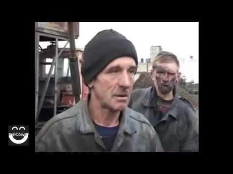 Видео приколы про пьяных - Видео приколы - Приколы с ютуба