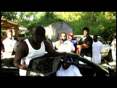 The Real Westside Video.mpg