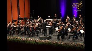 ״משלנו״ - 30 שנה לתזמורת הסימפונית הישראלית ראשון לציון