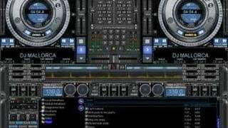 billie jean - michael jackson techno remix dj mallorca(2).fl