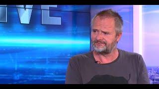 Fellner! Live: Martin Balluch im Interview