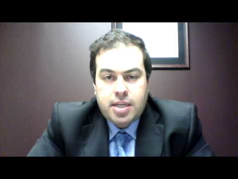 Buffalo Immigration Lawyer - Deportation Defense Lawyer in Immigration Court
