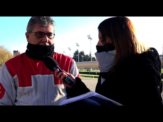 2020 12 27 Gentlemen for Life: solidarietà per la Casa delle Donne contro la violenza Onlus Bologna