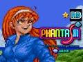 1991 60fps Phantasm ALL