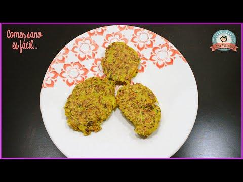 tortitas-de-avena-rellenas-de-verduras-|-comer-sano-es-fácil