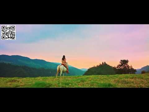 Luz: The Flower of Evil (Luz) international teaser trailer - Juan Diego Escobar Alzate movie