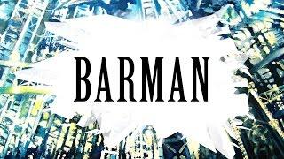 VNM - Barman (audio)