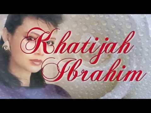Surat Terakhir : Khatijah Ibrahim