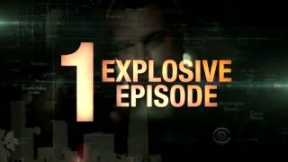 "NCIS Los Angeles - Episode 13 Season 5 "" Allegiance "" - Promo VOSTFR"