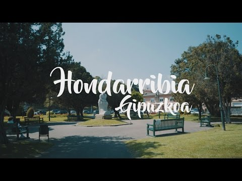 Hondarribia, Gipuzkoa (Euskadi -  País Vasco)