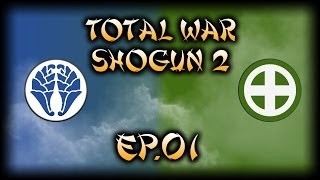 Episode 01 - Guns N' Swords! Ptolemy's Channel: http://www.youtube....
