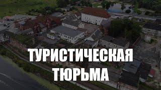 Средневековый замок Тапиау в Гвардейске примет первых туристов уже в этом году