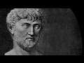 Une Vie, une œuvre : Lucrèce (vers 94-54 av. J.-C.)