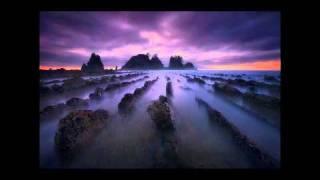 BT - Chantel's Theme [Under Suspicion Score]