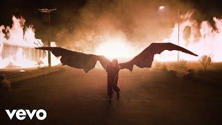 Billie Eilish - All The Good Girls Go To Hell
