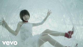 Repeat youtube video Mashiro Ayano - Ideal White