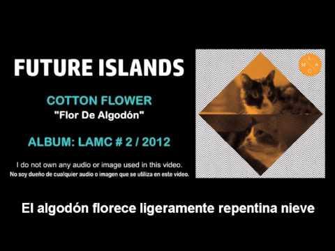 Future Islands -