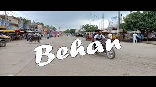 Behan || A Film by Jashandeep Jimmy ||  Prest. Sahil Kumar Happy || YD Records Latest Video 2019
