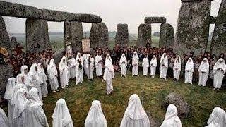 «Тайные Общества - На страже древних знаний» Документальный Фильм 2014