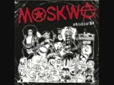 moskwa-samobojstwa-ep-2011-kenpachi-zaraki