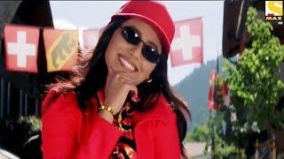 Hadh Kardi Aapne (((Jhankar))) HD Full Song - Hadh Kar Di Aapne (2000), HDTV songs from Saadat