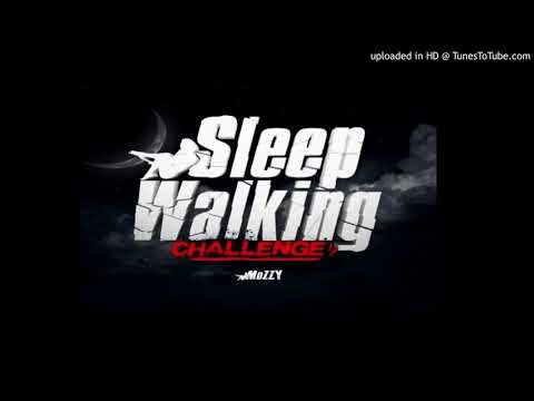 *2017* SleepWalking- Jay Taylor Ft. HomiG(Mix) [RulesToATroubledChild