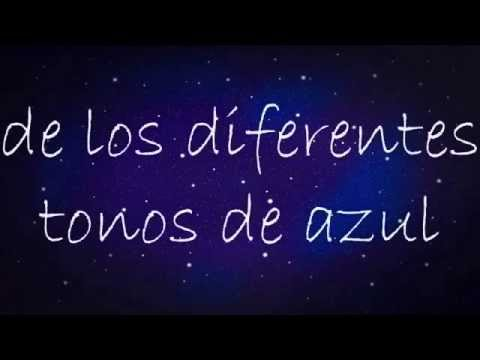 Joe Bonamassa - Different Shades Of Blue - Subtitulada Al Español