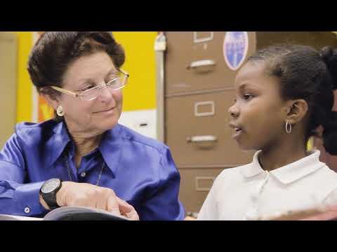 Programs | National Council of Jewish Women New York