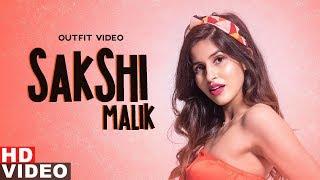 Sakshi Malik Outfit Kudiye Snapchat Waaliye Ranvir Ft Sukh E Jaani Latest Songs 2019