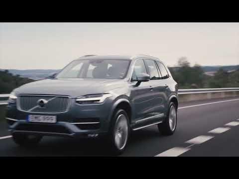 Volvo Midsommar akcija!