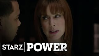 Power | Ep 108 Preview | STARZ