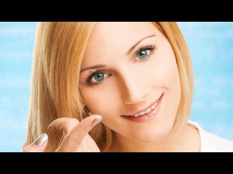 Contact Lenses | Fort Collins, CO – Vision Eyeland Super Optical