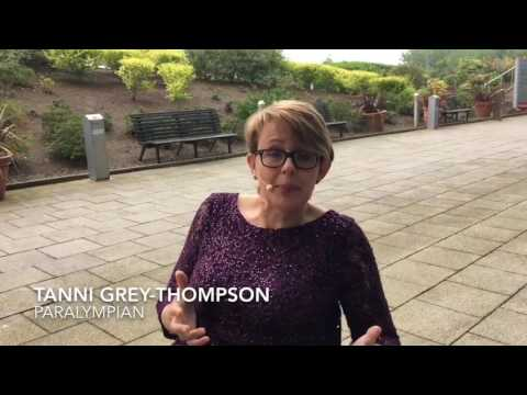 Tanni Grey Thompson   converted with Clipchamp
