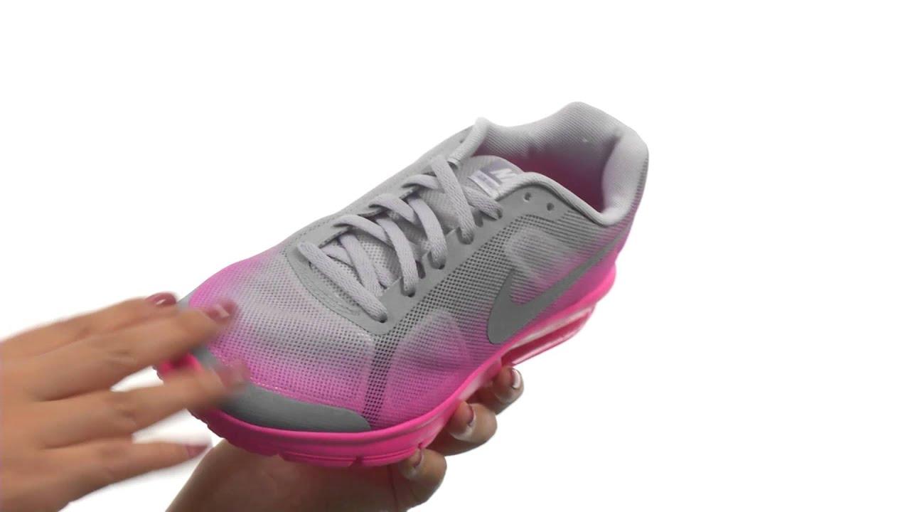 df50c4d11447 Nike Kids Air Max Sequent (Big Kid) SKU 8586997 - YouTube