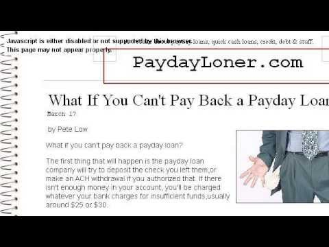 Payday loans in copperas cove texas picture 2