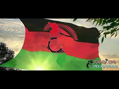 New Malawi