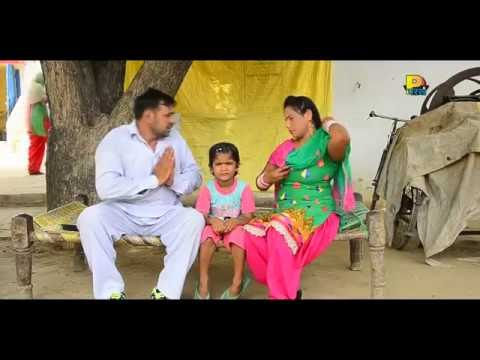 Chalenge Haridwar Re - Haryanvi Bhole Song - Full Official Video - New Haryanvi Songs 2016