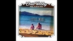 Chris Webby - Little Man (prod. JP On Da Track)