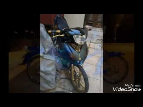 Greece motors /ταχύτητα για ζωή