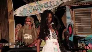 Jah9 - Gratitude (Official Music Video | Yoga On Dub)(http://www.Jah9.com 'Gratitude' is the fourth video from Jah9's debut album, New Name. Purchase album: http://goo.gl/eol7Fr See lyrics for Gratitude: ..., 2015-05-25T15:00:35.000Z)
