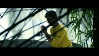 Malayalam Movie   4 The People Malayalam Movie   Annakkili Song   Malayalam Movie Song