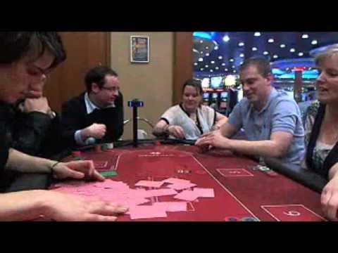 Stoke Poker Room