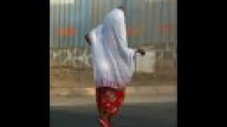 Eritrea-Wedi Tikabo with Song Luwamey