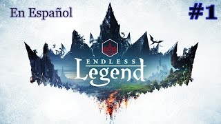 Endless Legend Let