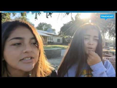 Spartan TV Live Brookhurst Junior High School